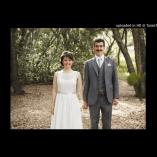 wedding-song-portrait